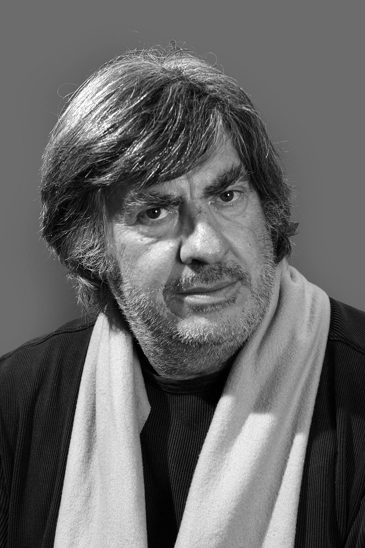 Michel Lucien